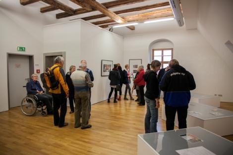 Fotoausstellung 2