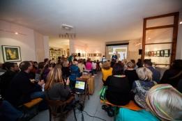 Junior-Vorlesung - BürgerCampus II