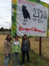 BürgerCamps 2